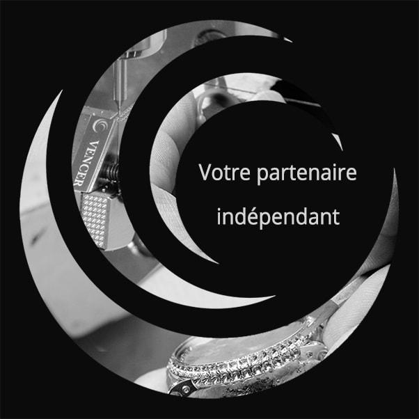 logo-Vencer-et-photosv5